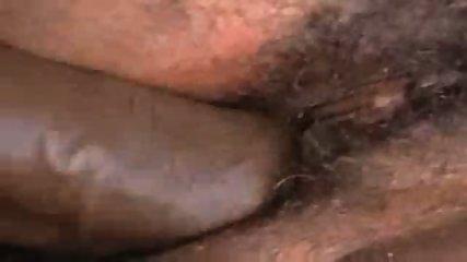 Big ass Decollector - scene 11