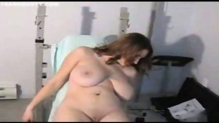18&Busty - Katalina Training - scene 5