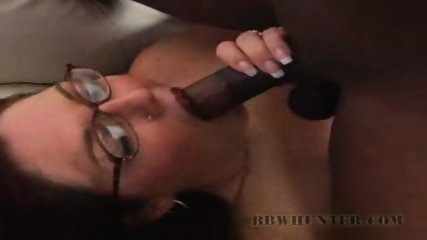 BBW Peaches - scene 11