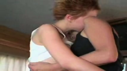 older and younger lesbians 3 - scene 2