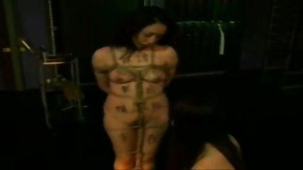 Asian bondage - scene 7