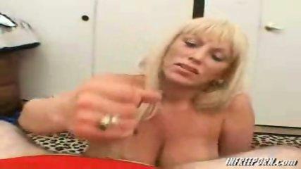 Big Tits Mature Sex - scene 7
