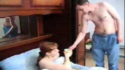 Taboo - Drugged Sister - scene 2