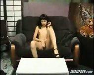 Sexy Asian Fucking - scene 3