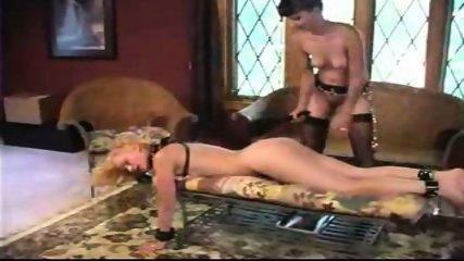 Fetish Lesbians 1 - scene 10