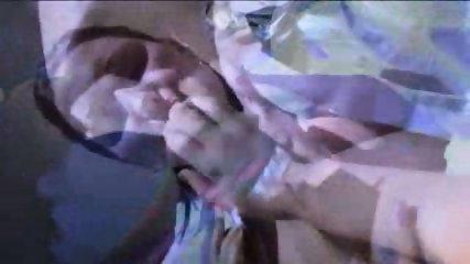 yhrs3 lesbian threesome - scene 2