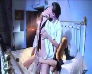 yhrs3 lesbian threesome - scene 3