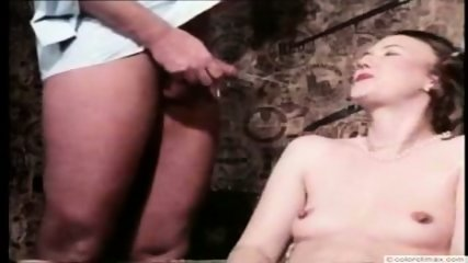 Vintage Pee Color Climax 3 - scene 8