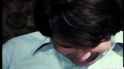 Vintage Pee Color Climax 3 - scene 12