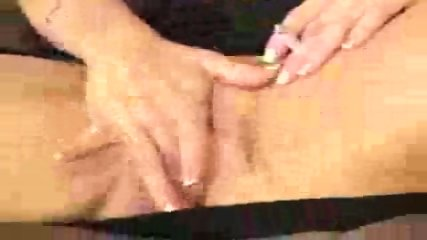smoking milf toys - scene 6