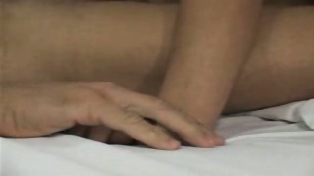 Cute Girl having sex