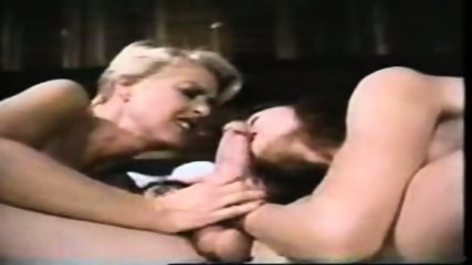 mother gives daughter mature sex lesson