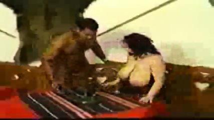 big tit plumper - scene 3