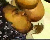 big tit plumper - scene 4