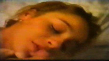 sex tape of teen Csisztu Zsuzsa part2 - scene 1
