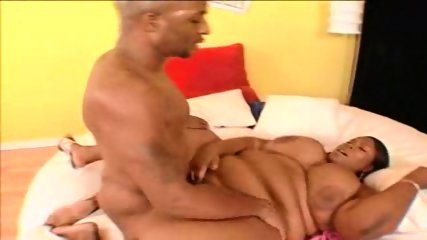 Scented Kissess - scene 7