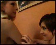 Julia And Natalia - scene 5