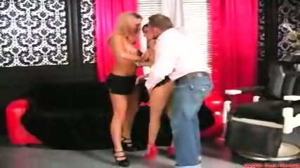 lela star and ginger - scene 3