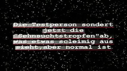 Schulungsfilm Masturbation 1 - scene 8