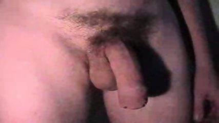 Schulungsfilm Masturbation 1 - scene 1