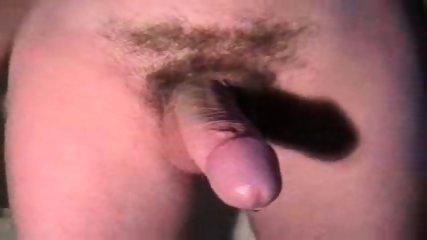 Schulungsfilm Masturbation 1 - scene 7