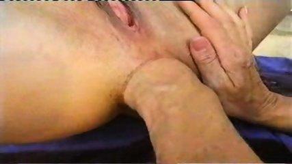 fisting - scene 3
