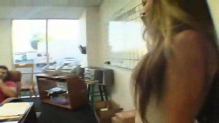 Bubblegum Teen Michelle Mayleen - scene 1