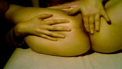 webcam babe - scene 12