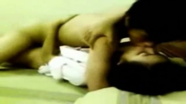Hoang Thuy Linh Sex Tape - With Sound!