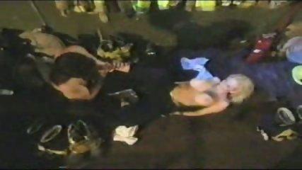 Jenna Jameson Nurse in Firehouse xxx adult porn or - scene 3