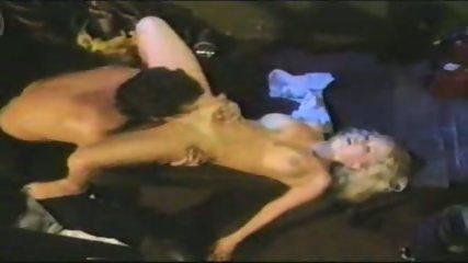 Jenna Jameson Nurse in Firehouse xxx adult porn or - scene 5