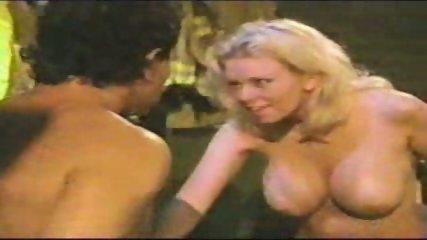 Jenna Jameson Nurse in Firehouse xxx adult porn or - scene 6