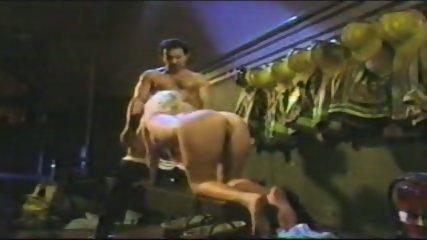 Jenna Jameson Nurse in Firehouse xxx adult porn or - scene 7