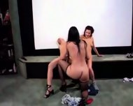 XVideos.com Older Women and Younger Women - scene 11