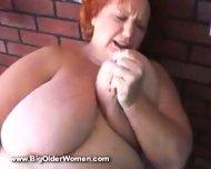Big Fat Mama - scene 10