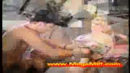 granny and grandson german sex.MEGAMIL COM - scene 2