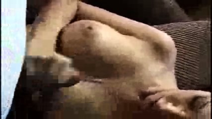 Unique Homemade Blowjob By Natalia Cruze - scene 12