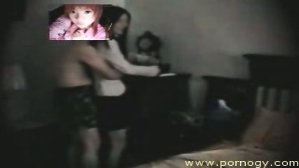 taiwan babe and boyfriend sex scandal part 1 - scene 1