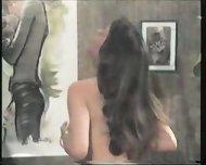 tove classic porn star - 2 - scene 4