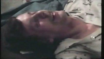 tove classic porn star - 2 - scene 6