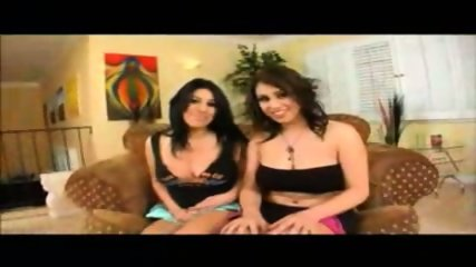 whitney and britney steven - scene 1