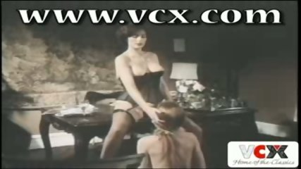 VCX Classic - Legend of Lady Blue - scene 6