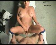 Jenteal Virtual Sex - scene 3