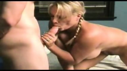 Jenteal Virtual Sex - scene 7