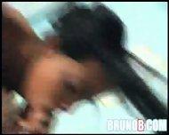 Zeina Heart Bruno B - scene 12