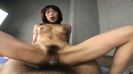 Japanese Mature Muscle - scene 10