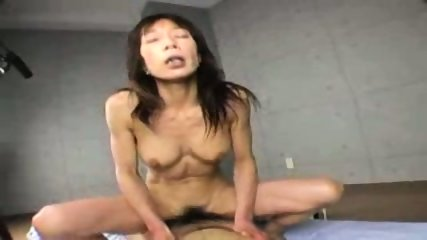 Japanese Mature Muscle - scene 11
