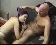 Two Asian Amateurs - scene 9