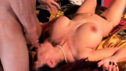 Ava Lauren - scene 5