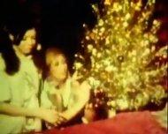 father christmas - scene 1